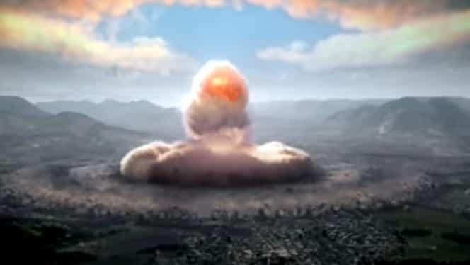 Avertisment din partea Israelului: Iranul e pe punctul de a obține bomba nucleară. Preocupări privind nivelul de îmbogățire al uraniului