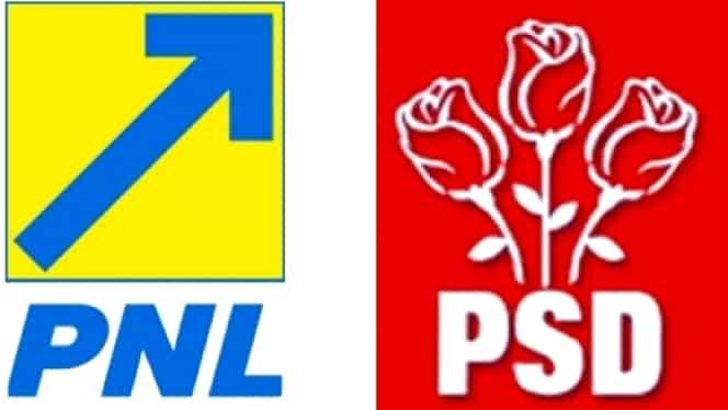 """PSD, noi acuzaţii pentru PNL: """"E o mare eroare. E o crimă ce au făcut"""""""