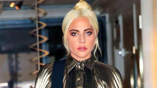 Lady Gaga a dezvăluit de ce boală suferă. Cântăreața susține că nu o crede nimeni