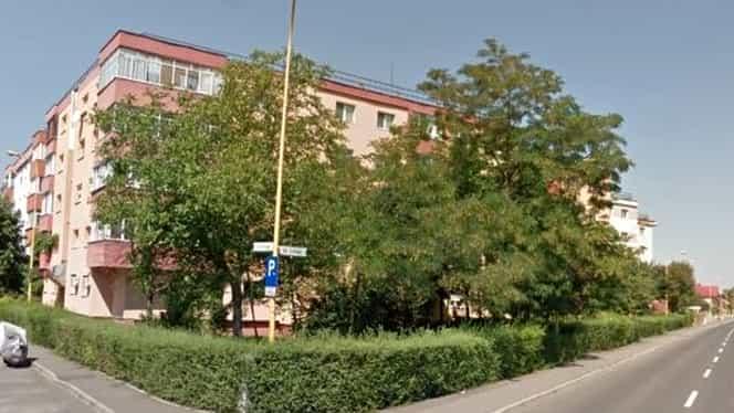Un bloc întreg din Braşov a fost pus în carantină. Au fost descoperiţi 4 locatari infectaţi cu coronavirus
