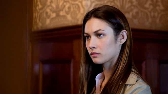 O actriță celebră, partenera lui James Bond, testată pozitiv pentru coronavirus