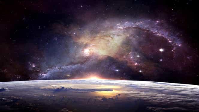 4 semne de la Univers pe care să nu le mai ignori. Uite de ce îți merge rău în viață