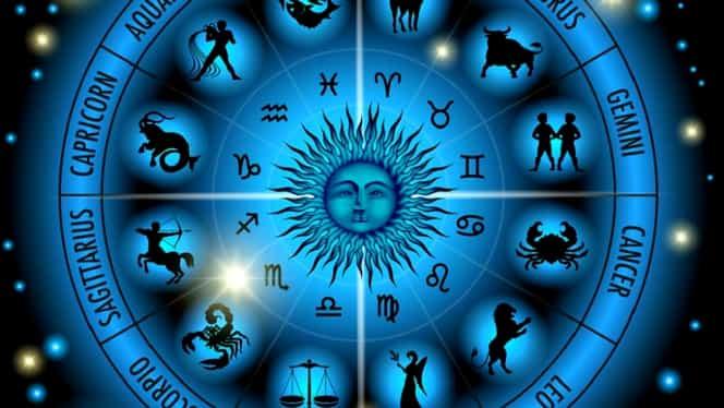 Horoscop 27 ianuarie. O fobie pune stăpânire pe una dintre zodii