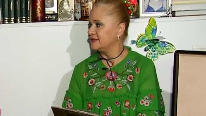 Horoscop Mariana Cojocaru pentru săptămâna 2-7 septembrie 2019. Toamna aduce probleme de sănătate pentru Tauri