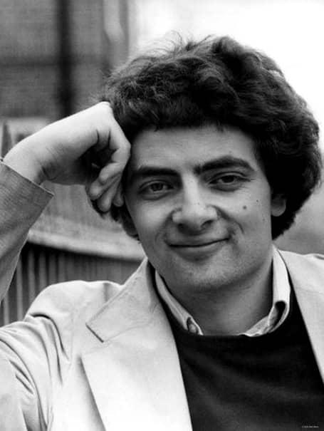ZECE lucruri pe care NU LE ŞTIAI despre Mr.Bean