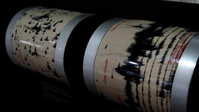 Cutremur de 5,4 grade în Bosnia și Herțegovina. Seismul s-a produs la scurt timp după cel din Albania