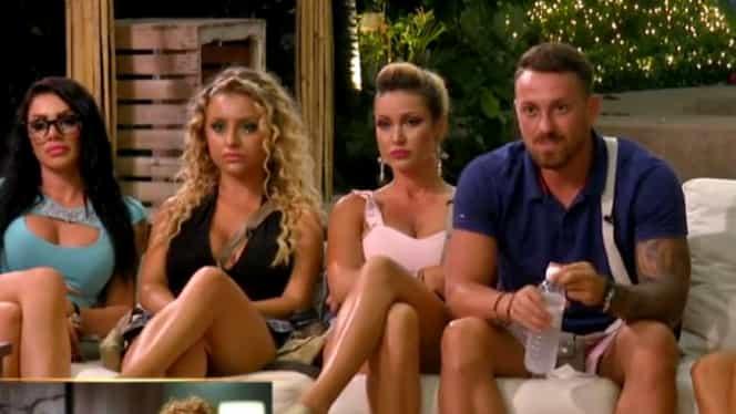 Insula iubirii, sezonul 5, a ajuns la final. Duminică, ultimul episod difuzat de Antena 1