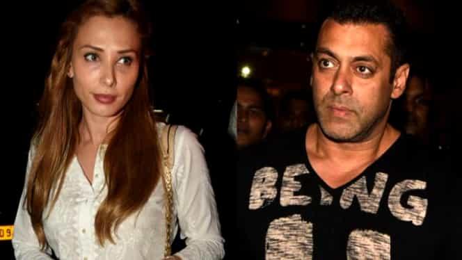 Salman Khan și Iulia Vântur vor colabora cu guvernul Indiei. Ce rol va avea fosta vedetă Pro TV