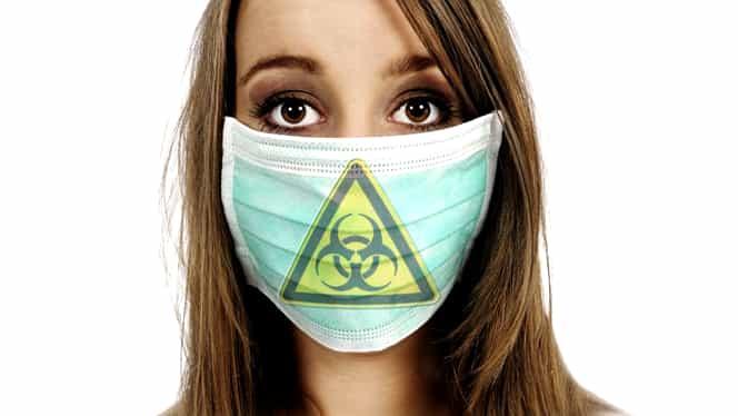 Statistică oficială: Peste 7.000 de români suspecți de coronavirus sunt izolați la domiciliu