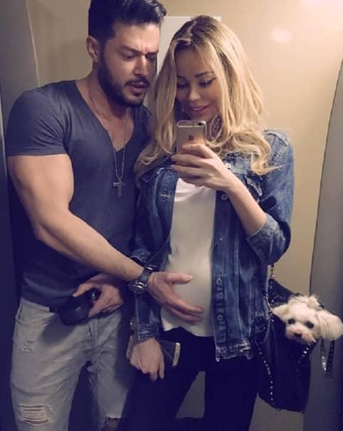 Bianca Drăgușanu spune tot despre relațiacu Victor (3)