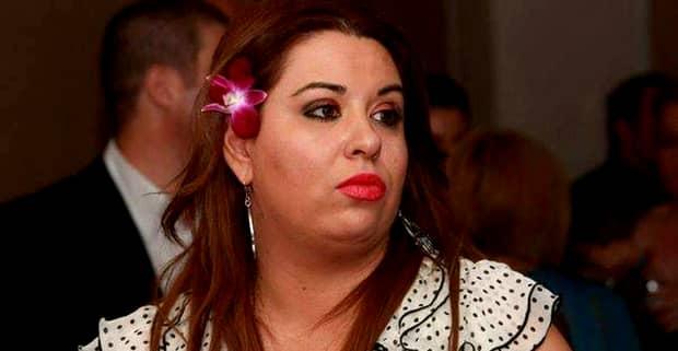 """Oana Roman se răstește la cei care o critică pentru greutatea ei! """"Să nu mai aud pe nimeni că mă face grasă!"""""""