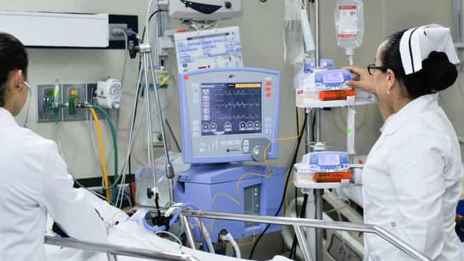 Spitalele private avertizează: OUG adoptată recent nu rezolvă problema accesului pacientului la aceste servicii. Cine ar urma să fie beneficiarii Ordonanței