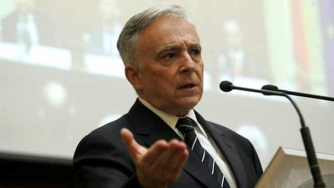 Isărescu: Monedele virtuale nu pot fi oprite, dar pot fi reglementate