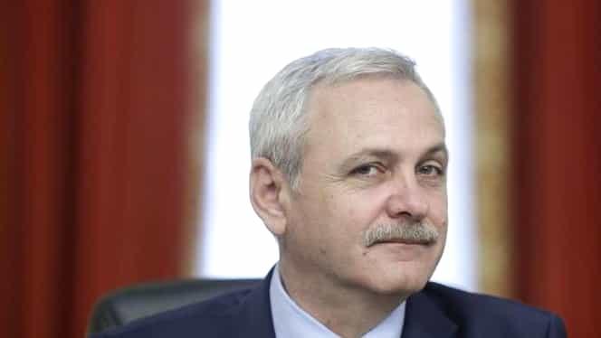 """Reacția presei internaționale, după lipsa lui Liviu Dragnea de la Ateneu: """"Încearcă sa impună o dezincriminare"""""""