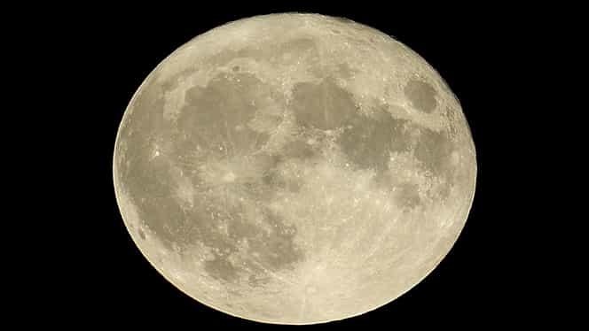 Super Luna din 9 martie 2020. Sfaturi speciale pentru fiecare zodie