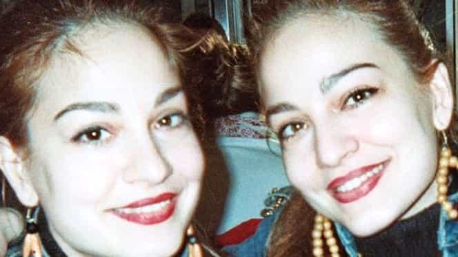 Ce transformare! Ce s-a ales de gemenele de la Indiggo, la 11 ani după ce s-au mutat în SUA!