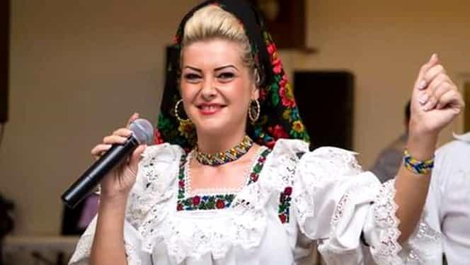 O nouă ipoteză în cazul accidentului cântăreței Anamaria Pop. De ce cred anchetatorii că s-a produs accidentul mortal