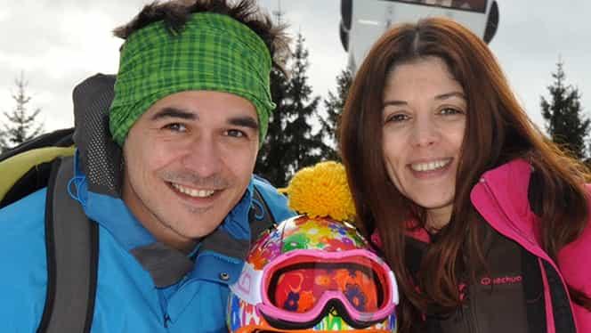Prima reacţie a socrului lui Răzvan Simion după ce fiica lui a fost înşelată cu Lidia Buble!