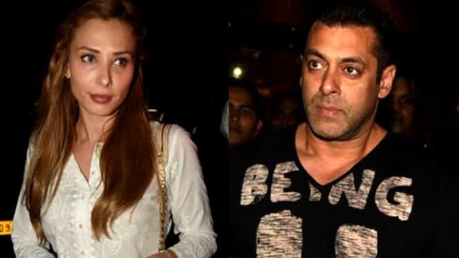 Iulia Vântur și Salman Khan, prima apariție televizată! S-a întâmplat chiar la Pro TV
