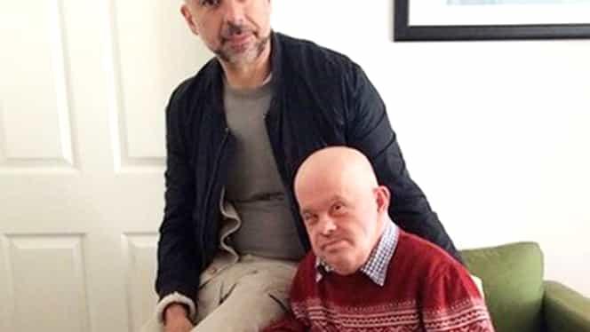 Un pacient care suferea de Sindromul Down a murit după ce spitalul care ar fi trebuit să-l îngrijească a uitat să-l hrănească timp de 20 de zile