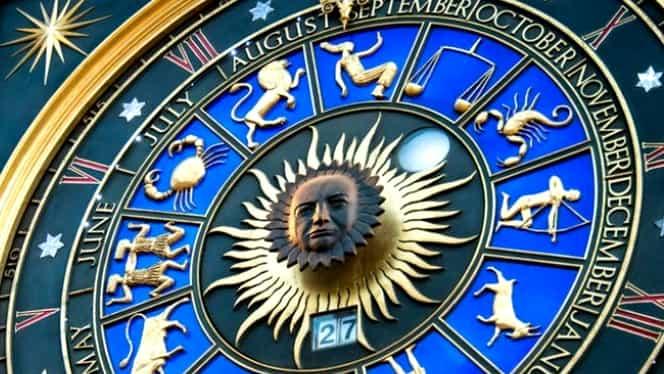 Horoscop 16 martie. Una dintre zodii este văzută bine de şefi