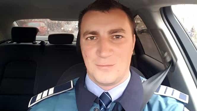 Marian Godină, reacție virală după ce a văzut clipul dedicat Centenarului! Guvernul României a semnat pentru asta