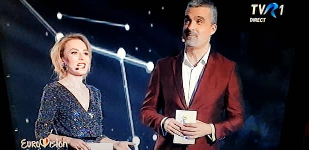 Laura Bretan, preferata publicului, la Eurovision România! S-a remarcat la PRO TV, iar acum a cucerit internetul