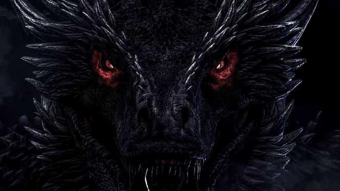 """""""House of the Dragon"""" va apărea în 2022. Serialul este derivat din îndrăgitul """"Game of Thrones"""""""