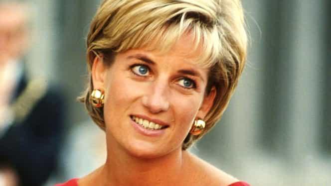 20 de ani de la moartea Prinţesei Diana. Care au fost ultimele ei cuvinte