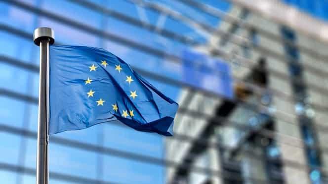 """Avertismentul Comisiei Europene:""""România riscă o aterizare forţată a economiei"""""""