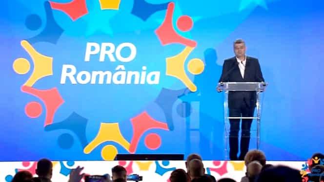 Tensiuni în PSD, după ce Marcel Ciolacu a mers la congresul Pro România, în ciuda opoziției lui Tudose și Manda