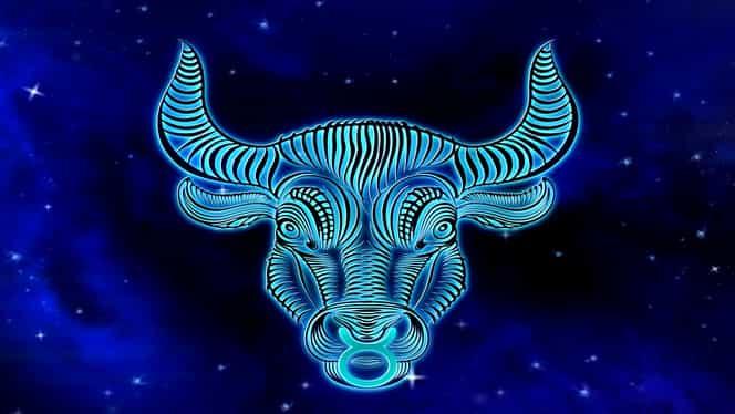 Horoscop zilnic: joi, 19 decembrie 2019. Taurii cad la pace cu anumite rudenii