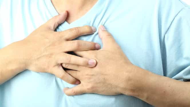 Banale, dar fatale! Semnale transmise de corpul tău care trebuie interpretate de medic!