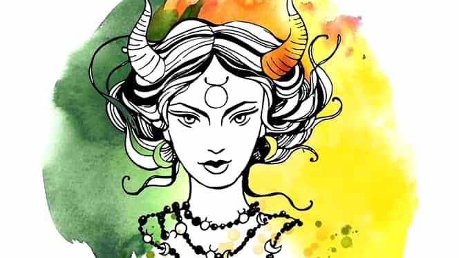 Cele trei zodii feminine unice. Nimeni nu le poate înlocui. Toată lumea le vrea prin preajmă!