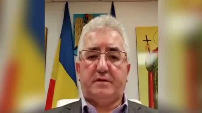 În plină criză de coronavirus, Primăria Suceava cumpără beculețe pentru Paște de peste 26.000 de euro