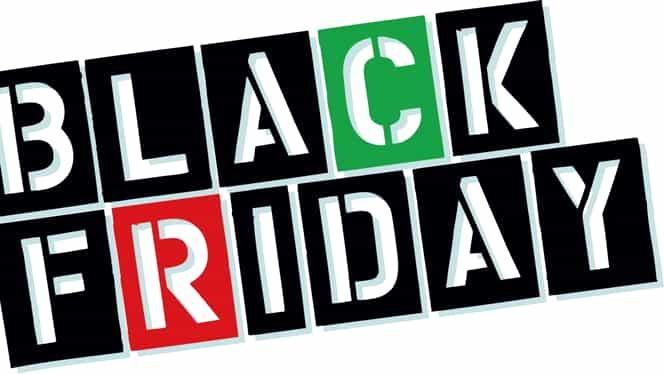 Gafa de proporții de Black Friday. Un magazin online a vândut Iphone X la 70 de lei