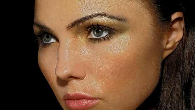 GALERIE FOTO. Transformare incredibilă! Cum arată ACUM Paula Seling! Rămîi ULUIT! Era printre cele mai frumoase femei din România