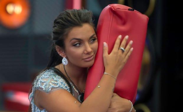 Cine e Elettra, moștenitoarea imperiului Lamborghini! Are 25 de ani și un corp de invidiat. Galerie FOTO