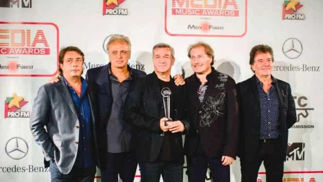 Topul celor mai difuzate piese şi videoclipuri româneşti din ultimii cinci ani