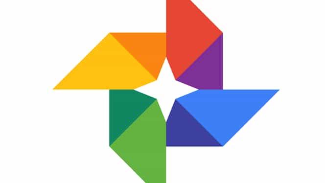 Google a încălcat intimitatea utilizatorilor săi. Filmările a peste 100.000  de persoane au ajuns la utilizatori necunoscuţi