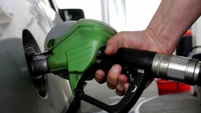 Prețurile la energie electrică, termică, salubritate, carburanți nu mai pot fi majorate. Măsurile luate de Guvern, în plină epidemie de coronavirus