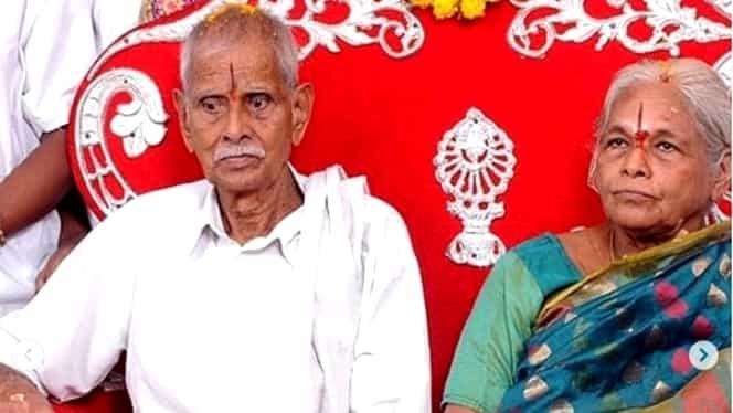 A născut la 73 de ani. O indiancă a devenit mamă de gemene la o vârstă înaintată FOTO