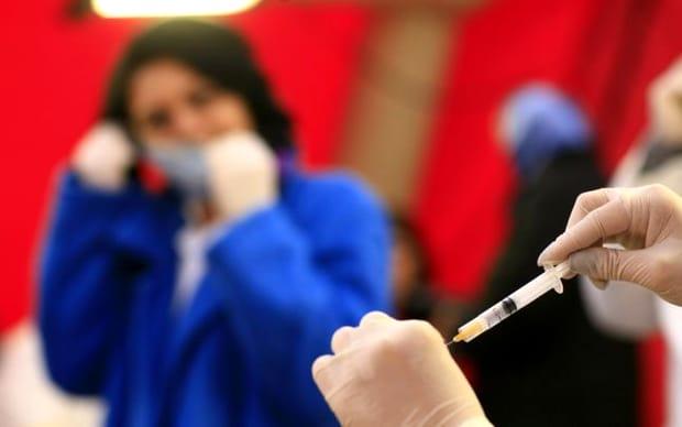 Facebook ia măsuri privind vaccinarea! Vrea să interzică postările care sunt împotrivă