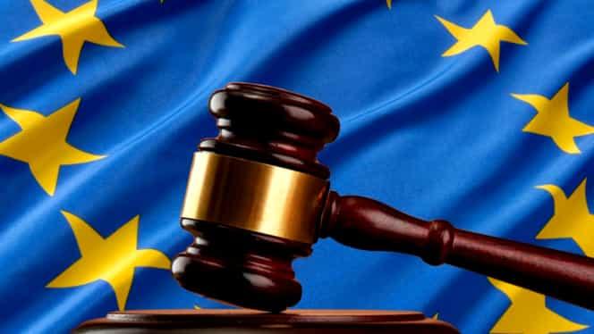 Raportul MCV, cel mai dur din ultimii 10 ani pentru România! Justiția, prima pe lista criticilor