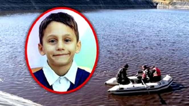 Cum ar fi putut fi evitată tragedia din Pecineaga, unde un băiețel și-a pierdut viața după ce a căzut într-un bazin de dejecții