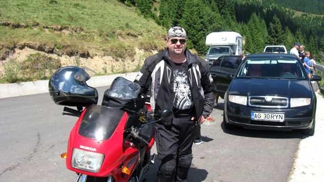 Doliu în televiziune! A murit jurnalistul Valentin Gheorghiu