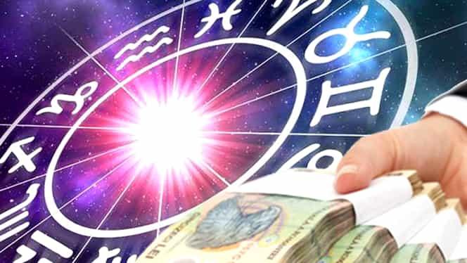 Horoscop 7 iunie. O zodie are datorii mari! Trebuie sa onoreze plățile