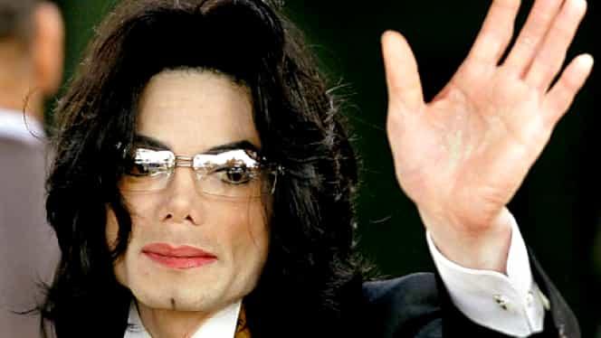 Şapte ani de la moartea lui Michael Jackson. Cele mai bizare şase teorii ale conspiraţiei privind decesul regelui pop