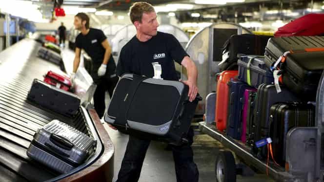Pleci cu Wizz Air? De azi compania are o nouă politică de bagaje. Mare atenție!