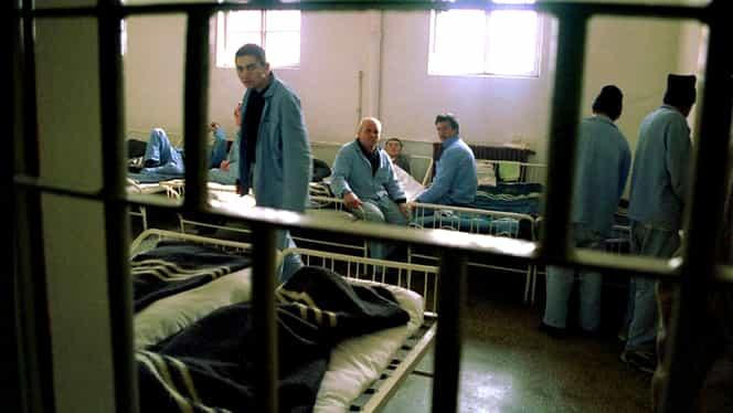 Tudor Pendiuc, fostul primar al municipiului Piteşti, condamnat la închisoare cu executare. Câţi ani ar trebui să petreacă după gratii